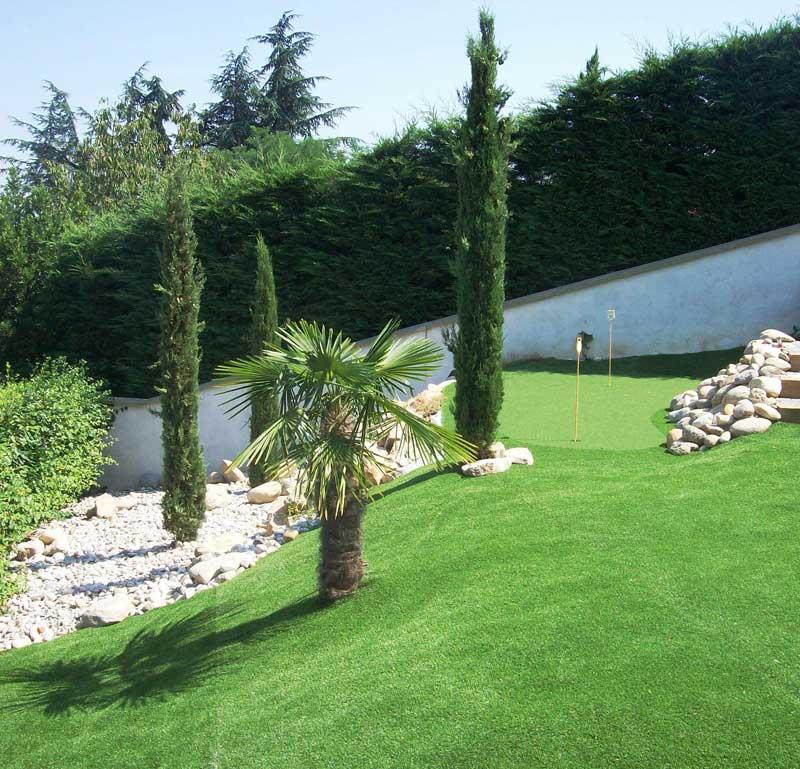 Emploi Paysagiste Espaces Verts à Lyon Et Aux Monts D Or