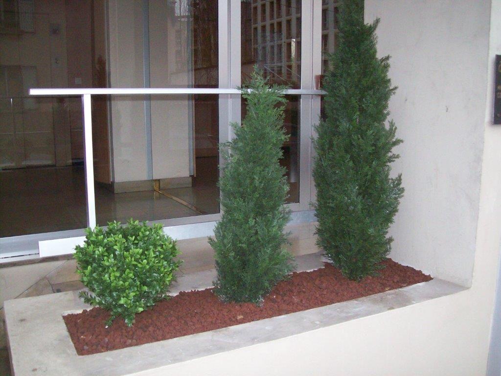 Pose vente location de plantes artificielles d cines for Site de vente de plantes